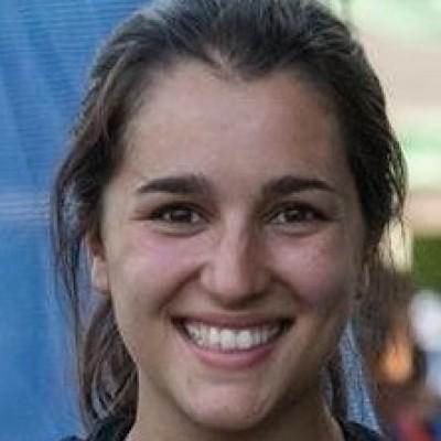 Ariane Beauchesne